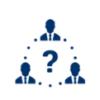 Интерактивная школа избирательного права «Перспективное партнерство»
