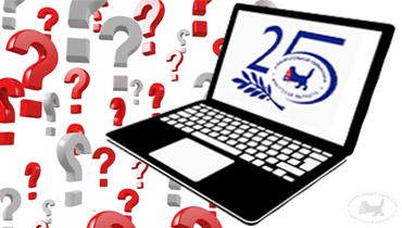 Ответы на викторину «25 лет Избирательной системе Иркутской области»